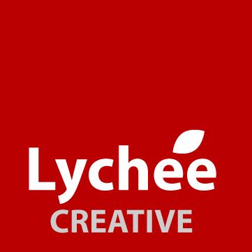 lychee-logo-01