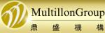 Multillon