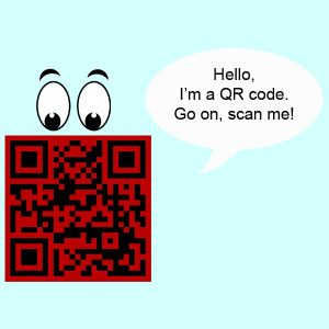 guide-to-QR-codes
